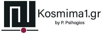 kosmima1-logo-tagline